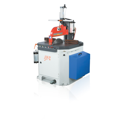 Picture of JIH-20 Sawing Machine for JIH-20