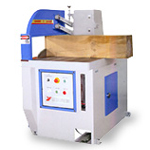 Picture of JIH-30 Sawing Machine for JIH-30 C Type