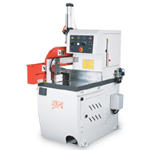Picture of JIH-30 Sawing Machine for JIH-30 D Type