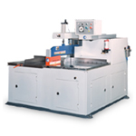 Picture of JIH-30 Sawing Machine for JIH-30 L A/B Type