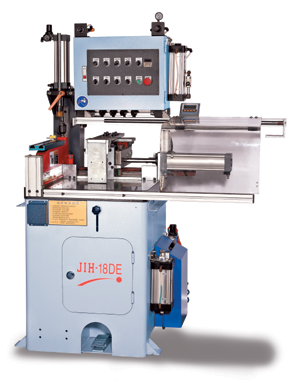 Picture of Sawing Machine for JIH-18D E Type