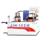 Picture of JIH-Auto 18D / 24D Automatic Sawing Machine for JIH-AUTO10SM