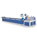 Picture of JIH-CNC 6000 CNC Automatic Drilling & Sawing Machine