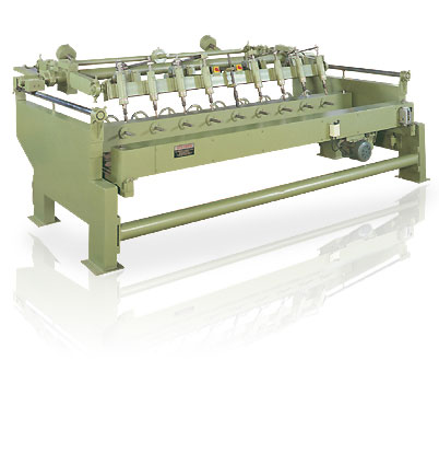 Woodworking machinery china