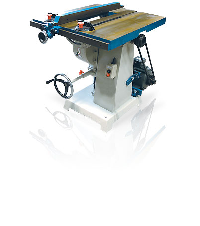 Picture of JIH-101 Universal Circular Saw